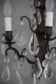 for the love of a house a favorite detail real wax candle sleeves and a