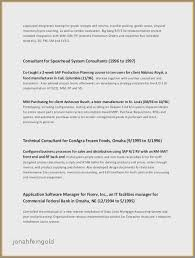 How To Make A Resume With No Work Experience Beauteous ☠ 48 Sample Resume With No Work Experience College Student