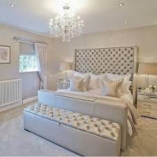 fancy bedroom designer furniture. 15 Luxury Silver Bedroom Designs Fancy Designer Furniture