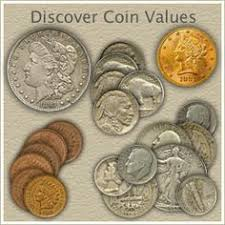 coin values never stand still grading images to evaluate your coins condition and charts to discover your coin values
