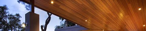 action sheet metal action sheetmetal roofing gold coast supplier of colorbond