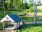 Nippo Lake Golf Club in Barrington, New Hampshire ...