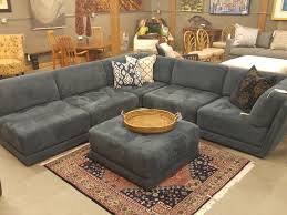 cool furniture design. Beautiful Square Sectional Sofa Cool With Chaise And Ottoman On Furniture Design T