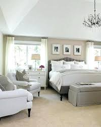 bedroom neutral color schemes. Gray And Cream Bedroom Best Grey Beige Ideas On Color Schemes Neutral Paint