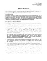 java developer resume sample java developer resume template resume sample java  developer responsibilities job description for