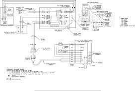 steam boiler wiring diagram wiring diagram and schematic design steam boiler system diagrams wiring diagram for thermostat to