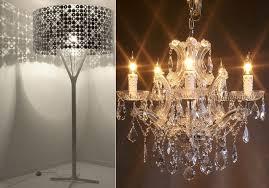 home lighting decoration. Decorative Lights For Home Lighting Ideas Festive Decoration Ihnnrvb