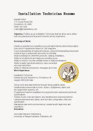 Hvac Technician Resume Unique Buy Term Paper Essay Writing Service