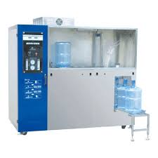 Water Dispenser Vending Machine Delectable China Water Vending Machine From Shenzhen Wholesaler Shenzhen