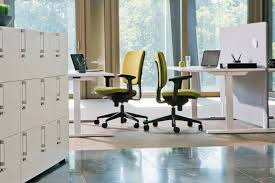 office desking. office desk chairs desking