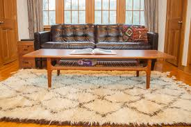 high atlas rugs of fine long staple wool and weave are a focus for stock where you will find fabulous beni ourain azilal rugs and boucherouite constituted