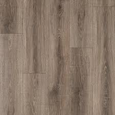 pergo max premier heathered oak 7 48 in w x 4 52 ft l embossed wood