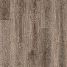 pergo max premier heathered oak 7 48 in w x 4 52 ft l embossed wood
