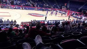 State Farm Arena Hidalgo Texas Kicking It