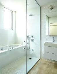bathtub shower combo ideas bathroom with tub and as well amazing best jetted