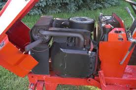 case 446 tractor wiring diagram case automotive wiring diagrams description 2668 8 lg case tractor wiring diagram