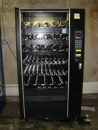 Automatic Products Vending Machine Fascinating Vending Concepts Vending Machine Sales Service Search Results