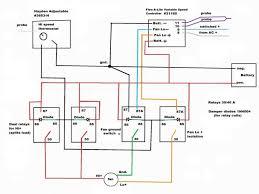 hampton fan wiring schematic hampton wiring diagrams hampton bay ceiling fan removal at Hampton Bay Fan Wiring Schematic