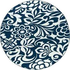8 ft round outdoor rug 8 round outdoor rug navy 8 ft x 8 ft round 8 ft round outdoor rug