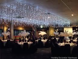 fairy lights on ceiling hanging fairy lights on ceiling net fairy lights to cover ceiling