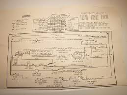 amana electric dryer wiring diagram wiring diagrams and schematics whirlpool stove top wiring diagrams kenmore electric dryer thermal fuse whirlpool duet parts