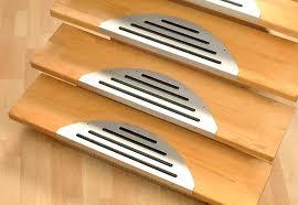 good outdoor stair treads wood stair covers hardwood stair tread caps