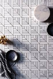 Bathroom Tiles Sydney Greg Natale Sydney Interior Designers Styled Life Pinterest