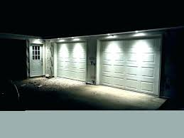 garage door sensors yellow light garage door sensor yellow light chamberlain