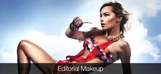 editorial makeup artist melbourne