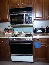 range microwave combo.  Range Stove Microwave Combo Over Ovens Oven Whirlpool Range Hood And Best Gas Mi On O