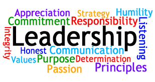 Image result for leadership images