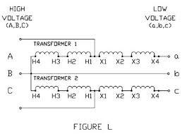 buck boost transformer wiring diagram wiring diagram buck boost wiring diagram wiring diagram onlinebuck boost wiring and diagram wiring diagram online cutler hammer