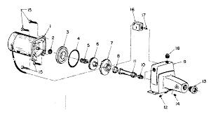similiar goulds jet pump diagram keywords goulds pumps parts breakdown goulds pump parts diagram goulds pump