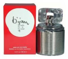 Духи <b>Bijan</b>, купить <b>туалетную</b> воду и парфюм <b>Bijan</b>, цена в ...