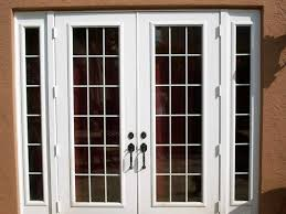 home depot front doors with sidelightsExterior French Doors Home Depot  istrankanet