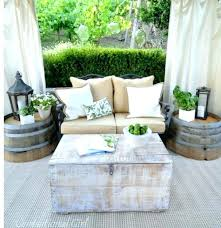 shabby chic outdoor furniture. Shabby Chic Patio Furniture Stunning Gorgeous Design Ideas Picture Pic Of Outdoor
