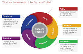 Interview Questions About Success Competency Based Interviews 2019 Questions Answers Examples And