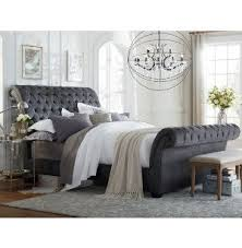 art bedroom furniture. bombay collection upholstered beds bedrooms art van furniture the midwestu0027s bedroom t
