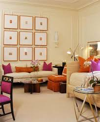 Living Room Fresh N Style Interior Design On Themed Home Decor