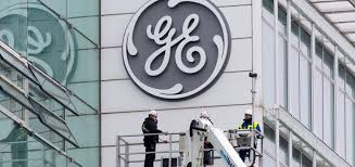 general electric layoffs in 2017