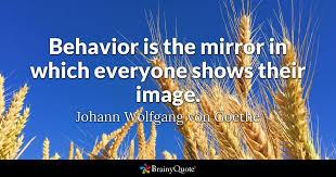 Goethe Quotes Unique Johann Wolfgang Von Goethe Quotes BrainyQuote