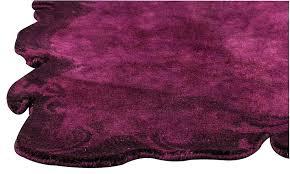purple throw rugs large size of pink and purple throw rugs area wonderful mat vintage corner