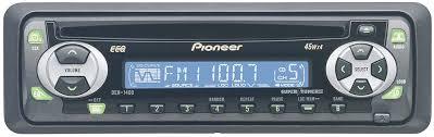 pioneer deh 1400 cd receiver at crutchfield com Pioneer Deh 1400 Wiring Diagram Pioneer Deh 1400 Wiring Diagram #18 pioneer deh 1500 wiring diagram