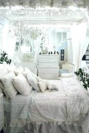 country chic bedding country chic bedding country chic best shabby chic bedrooms ideas on country chic country chic bedding