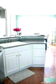 oxford white kitchen cabinets simply white kitchen simply white cabinets photo 1 of painted kitchen cabinets
