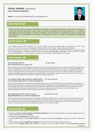 Hvac Technician Resume Unique Hvac Technician Resume Simple Example