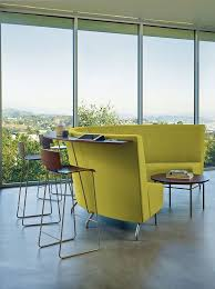 fun office furniture. best 25 used office furniture ideas on pinterest standing desk benefits buy and altrincham fc fun