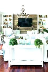coastal inspired furniture. Beach Decor Living Room Furniture Ideas . Coastal Inspired