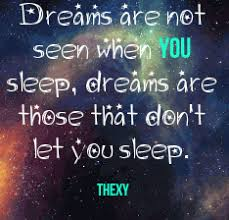 Quotes About Sleeping Dreams Best Of Sleep Quotes Quotes About Sleep Sayings About Sleep