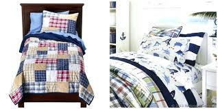 top splendid duvet kids covers twin pottery barn curtains bedding sets flair queen camille cover reviews t